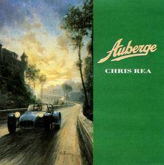 Chris Rea - Auberge [Bonus Track]