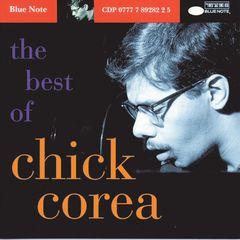 Chick Corea - Best of Chick Corea