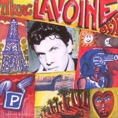 Marc Lavoine - Best of 1985-1995