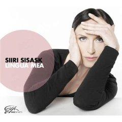 Siiri Sisask - Lingua Mea