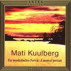 Shostakovich/Weber/Kalins - Konzert Fur Violoncello &