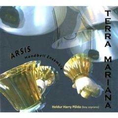 Arsis Handbell Ensemble - Terra Mariana