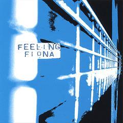 Various Artists - Feeling Fiona