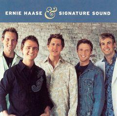 Ernie Haase - Ernie Haase & Signature Sound