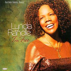 Lynda Randle - I'm Free