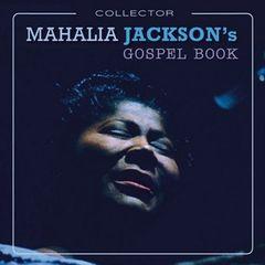 Mahalia Jackson - Gospel Book [Collector's Edition]