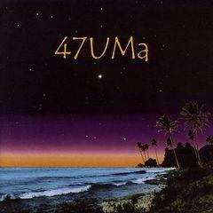 47UMa - 47UMa