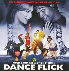Original Soundtrack - Dance Flick [Soundtrack]
