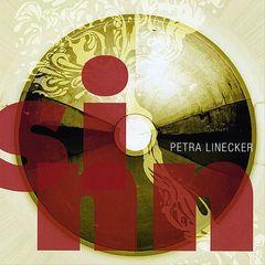 Petra Linecker - Sinn