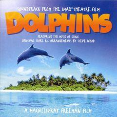 Original Soundtrack - Dolphins [Original Soundtrack]