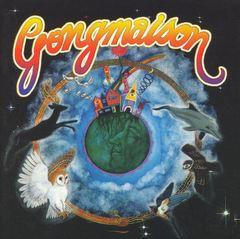 Gong - Gongmaison