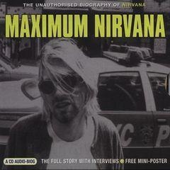 Nirvana - Maximum Nirvana