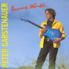 Peter Garstenauer - Funny World