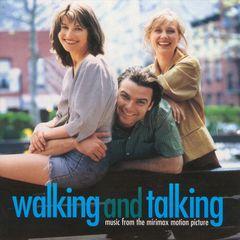 Original Soundtrack - Walking and Talking