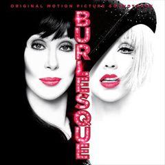 Original Soundtrack - Burlesque