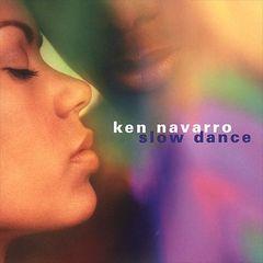 Ken Navarro - Slow Dance
