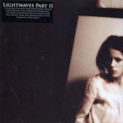 Various Artists - Lightwaves, Pt. 2
