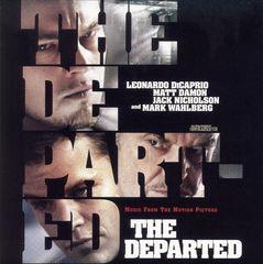 Original Soundtrack - The Departed [Original Soundtrack]