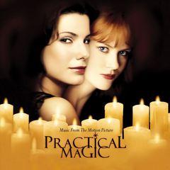 Original Soundtrack - Practical Magic [Original]