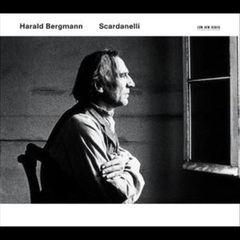 Original Soundtrack - Scardanelli