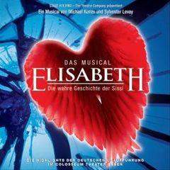 Original Cast - Elisabeth: Highlights