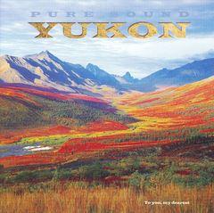 VARIOUS ARTISTS - Pure Sound: Yukon