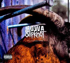 Slipknot - Iowa [10th Anniversary Edition]