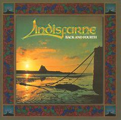 Lindisfarne - Back & Fourth [Bonus Tracks]