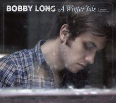 Bobby Long - A  Winter Tale