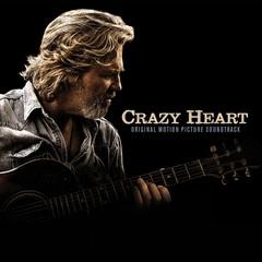 Original Soundtrack - Crazy Heart