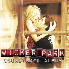 Original Soundtrack - Wicker Park [Original Soundtrack]