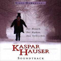 Original Soundtrack - Kaspar Hauser [Soundtrack]