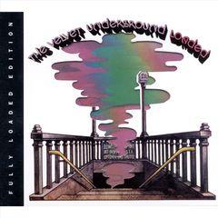 The Velvet Underground - Loaded [Fully Loaded Edition]