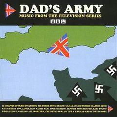 Original Soundtrack - Dad's Army [Original Soundtrack]