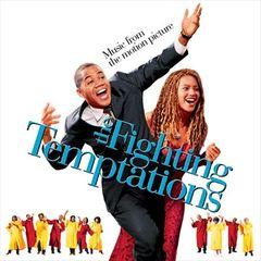 Original Soundtrack - The Fighting Temptations