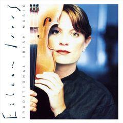 Eileen Ivers - Traditional Irish Music