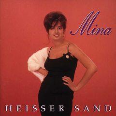 Mina - Heisser Sand