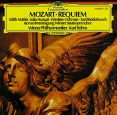 Karl Böhm - Mozart: Requiem