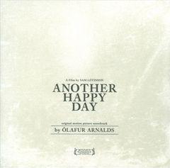 Ólafur Arnalds - Another Happy Day
