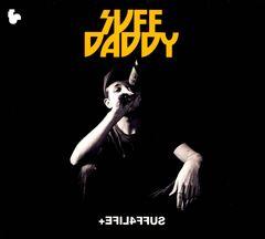 Suff Daddy - EFIL4FFUS