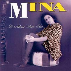 Mina - E Adesso Sono Tua