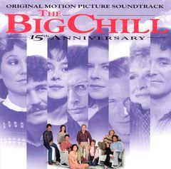Original Soundtrack - The Big Chill [Original Soundtrack]