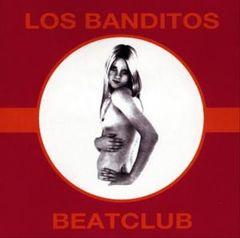 Los Banditos - Beatclub