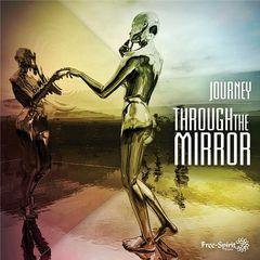 Journey - Through The Mirror