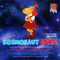 Erinevad esitajad - Kosmonaut Lotte