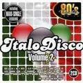 Various Artists - Italo Disco Volume 2