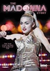 Madonna - Story