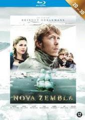 Movie - Nova Zembla  3 D