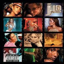 Jennifer Lopez - J to Tha L-O!: The Remixes [French Bonus Tracks]