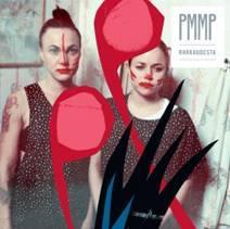 PMMP - Rakkaudesta